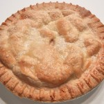 apple-pie-702719_640